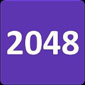 2048 Super