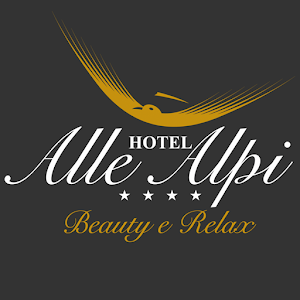 Download   Hotel Alle Alpi apk on PC