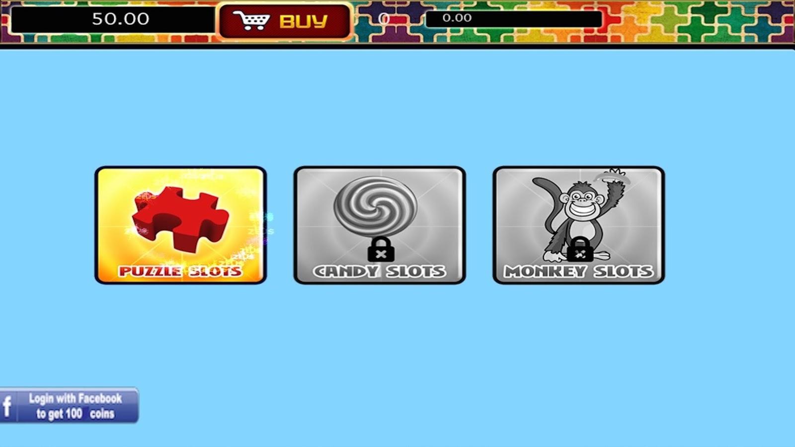 Free slot games online jigsaw puzzle - Casino bonus online