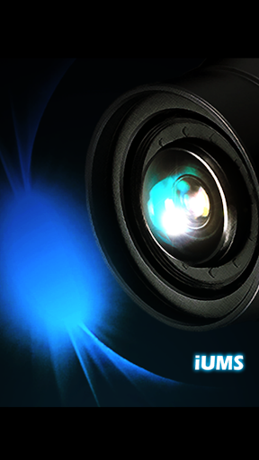 iUMS v4.0.0.9