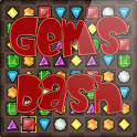 Gems dash icon