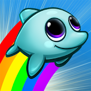 Game Sea Stars APK for Windows Phone