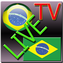 Brasil TV (161 TVChannels) icon