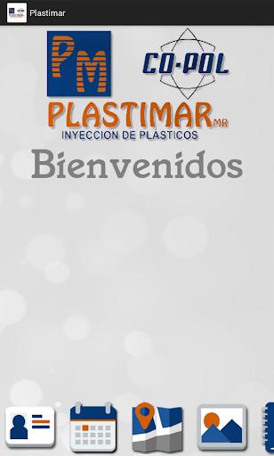 Plastimar