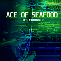 ACE OF SEAFOOD icon