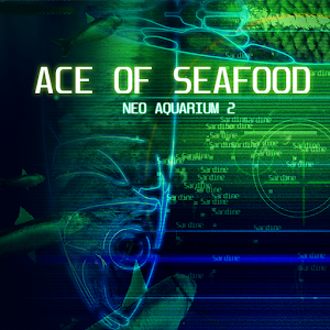 Ace of Seafood Demo
