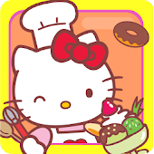 Download Hello Kitty Cafe Seasons! APK for Android Kitkat