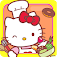 Hello Kitty Cafe Seasons!