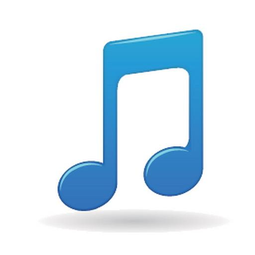 App Insights: Simple Music Player | Apptopia