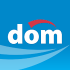 Dominion CU Mobile Banking icon