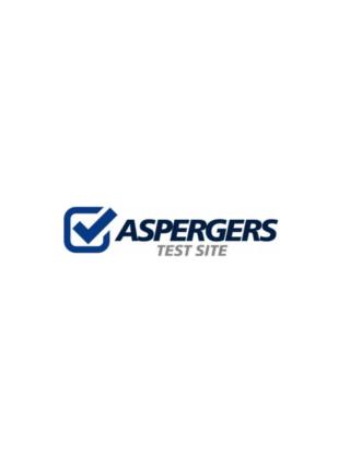 AQ Aspergers Test
