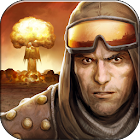 Crazy Tribes - Apocalypse War MMO icon