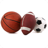 Winning Sports Picks Pro