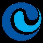 GenClub icon