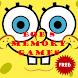 Bob's Memory Games