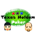 Texas Holdem Poker Bil icon