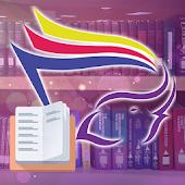 CMU e-Textbooks