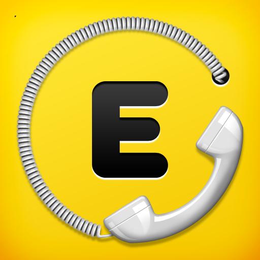 Еврофон LOGO-APP點子