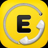 Еврофон