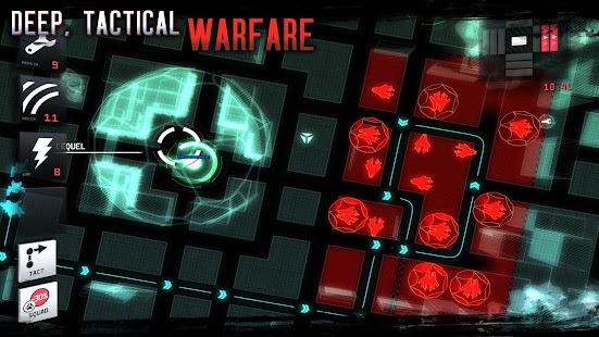 Anomaly 2 Screenshot