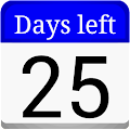 Days  Left (countdown timer) download