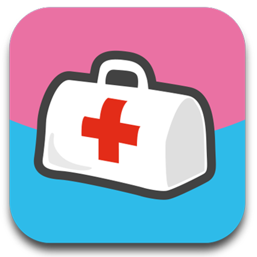iObstetrics Pro file APK for Gaming PC/PS3/PS4 Smart TV