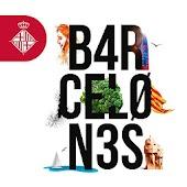 Les Barcelones
