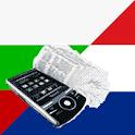 Dutch Bulgarian Dictionary icon
