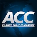 ACC Sports logo