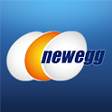 Newegg for Google TV