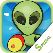 Alien Invasion Special(shoot)