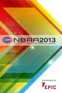 NBAA2013 - screenshot thumbnail