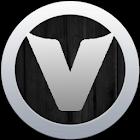 Vocab PRO icon