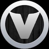 Vocab PRO
