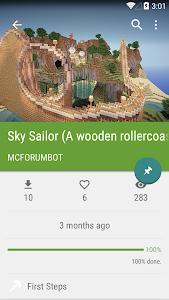 UTK.io - Maps Mods Skins+more! v0.2.6