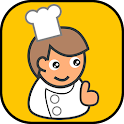 Easy Dinner Ideas Recipes icon