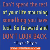 Joyce Meyer Videos & Podcast