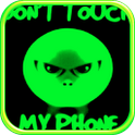 Don't Touch My Phone Remix icon