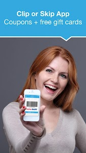 Clip or Skip Coupons App screenshot 6