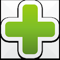 MediForm medizinischer Rechner logo