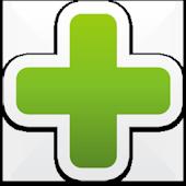 MediForm medizinischer Rechner