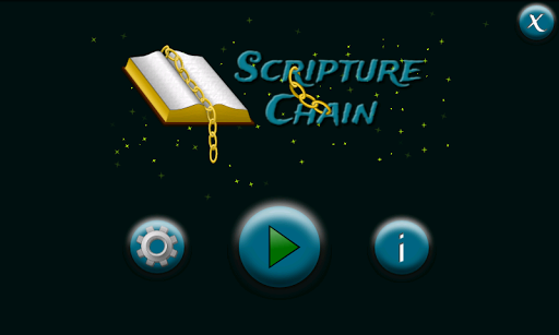 Scripture Chain Free