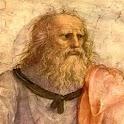 Plato Complete Works logo