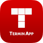 TerminApp