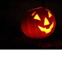 Halloween Soundz Spooky Sounds logo