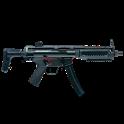 H&K Guns icon