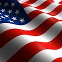 United States History – logo