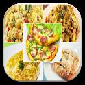 Aneka Resep Masakan Telur icon
