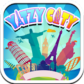Yatzy City World