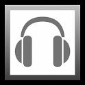 Listener logo
